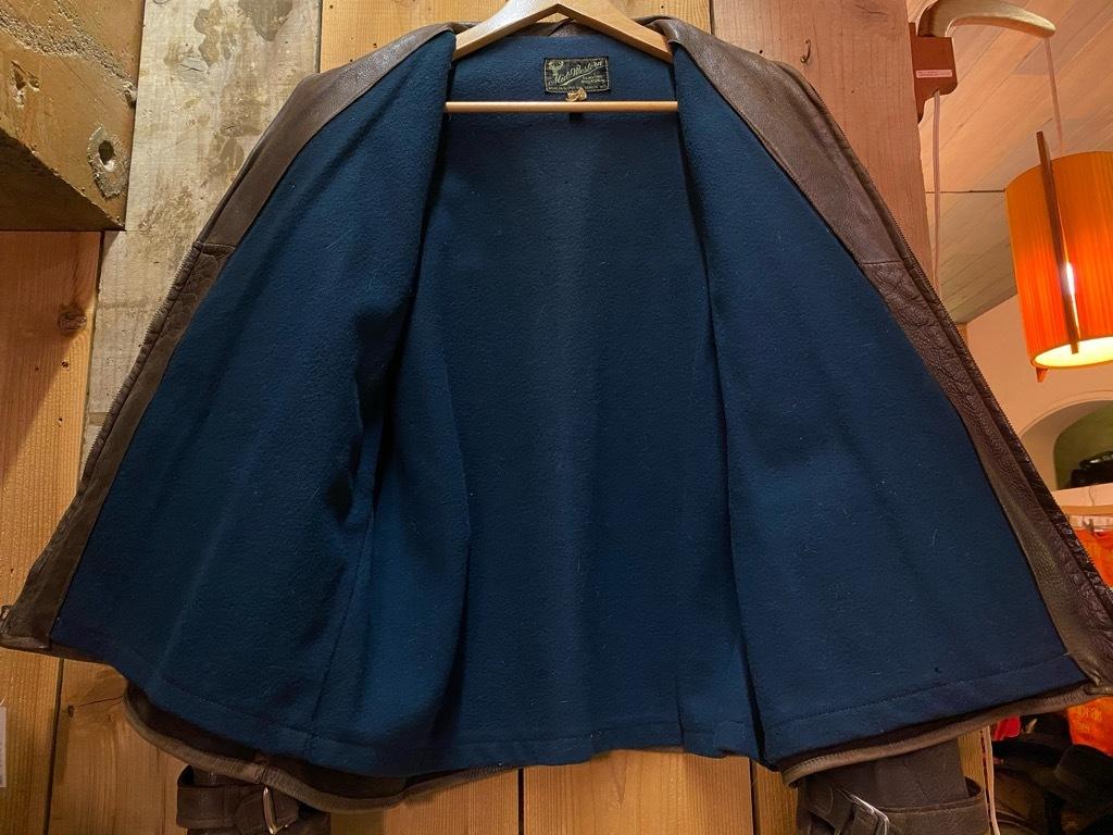 12月9日(水)マグネッツ大阪店Vintage入荷! #3 MIX編!!Mid-Western,Weatherwear,TOWNCARFT,Woolrich,Pendleton!!_c0078587_12483284.jpg