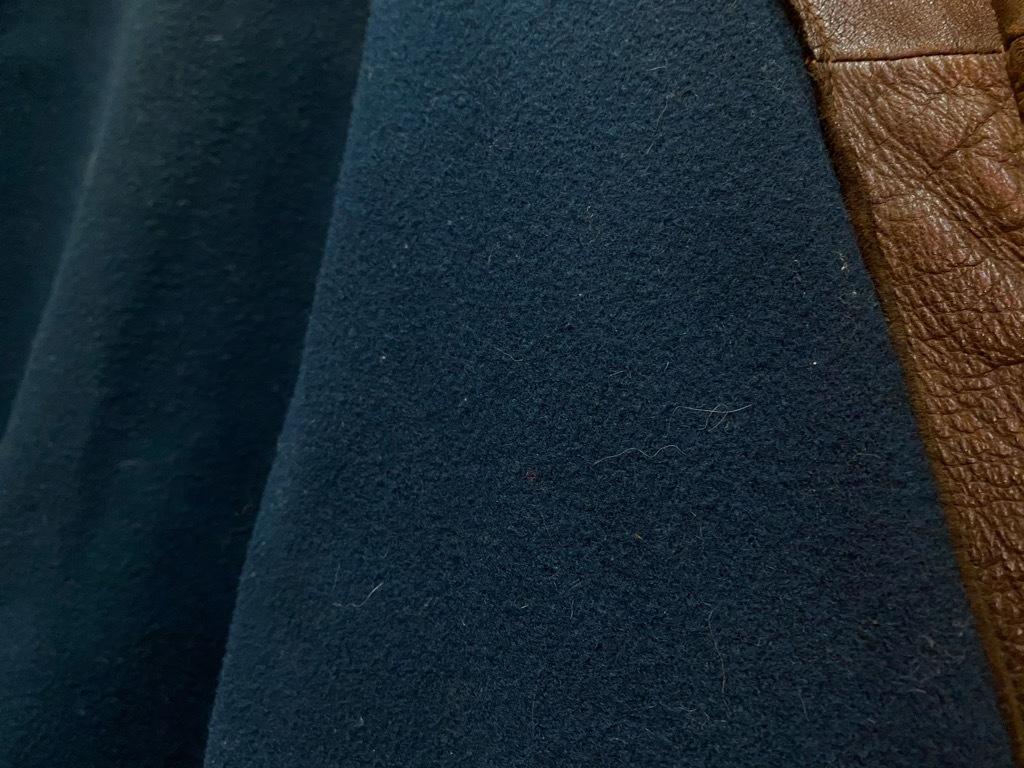 12月9日(水)マグネッツ大阪店Vintage入荷! #3 MIX編!!Mid-Western,Weatherwear,TOWNCARFT,Woolrich,Pendleton!!_c0078587_12483440.jpg