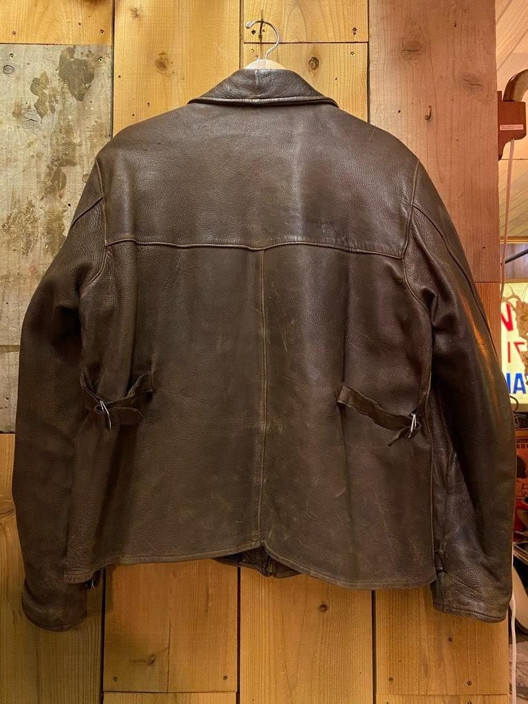 12月9日(水)マグネッツ大阪店Vintage入荷! #3 MIX編!!Mid-Western,Weatherwear,TOWNCARFT,Woolrich,Pendleton!!_c0078587_12484094.jpg