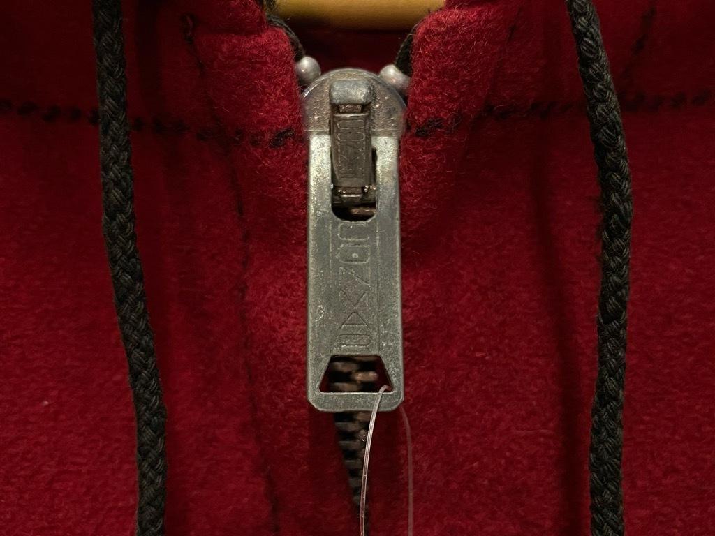 12月9日(水)マグネッツ大阪店Vintage入荷! #3 MIX編!!Mid-Western,Weatherwear,TOWNCARFT,Woolrich,Pendleton!!_c0078587_12514107.jpg