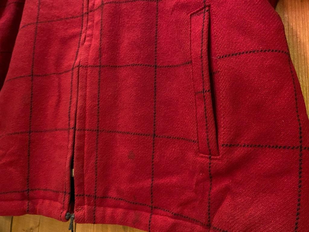 12月9日(水)マグネッツ大阪店Vintage入荷! #3 MIX編!!Mid-Western,Weatherwear,TOWNCARFT,Woolrich,Pendleton!!_c0078587_12514351.jpg
