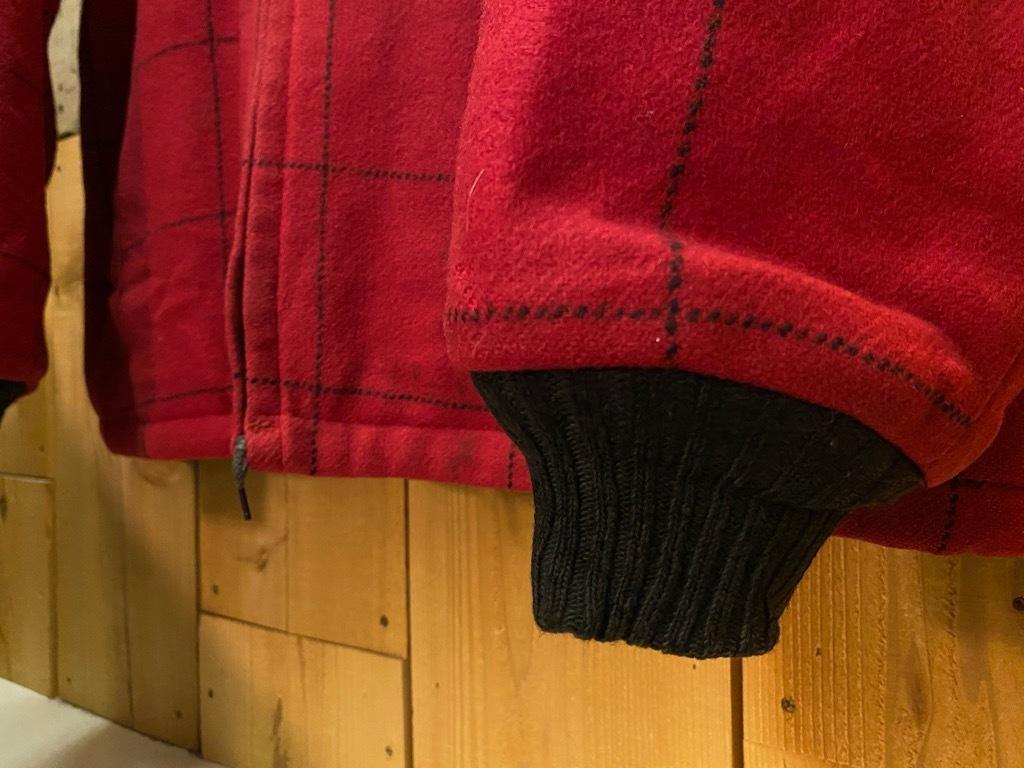 12月9日(水)マグネッツ大阪店Vintage入荷! #3 MIX編!!Mid-Western,Weatherwear,TOWNCARFT,Woolrich,Pendleton!!_c0078587_12514423.jpg