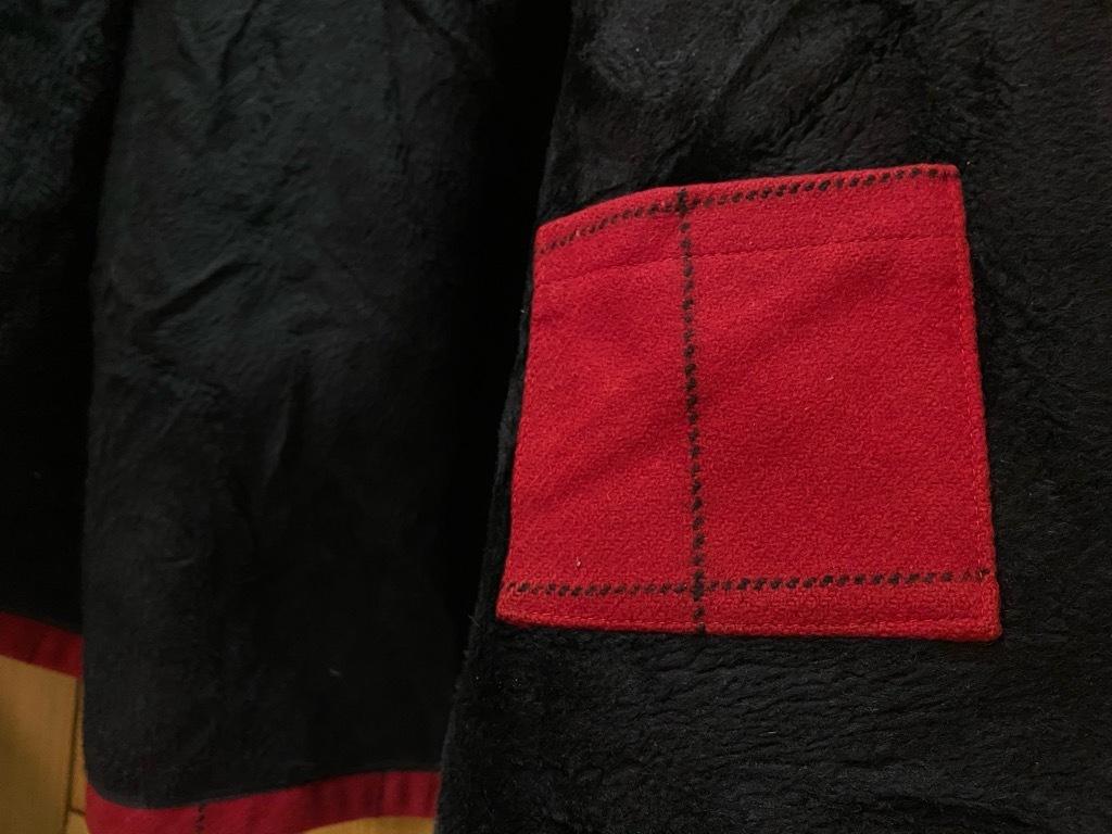12月9日(水)マグネッツ大阪店Vintage入荷! #3 MIX編!!Mid-Western,Weatherwear,TOWNCARFT,Woolrich,Pendleton!!_c0078587_12514840.jpg