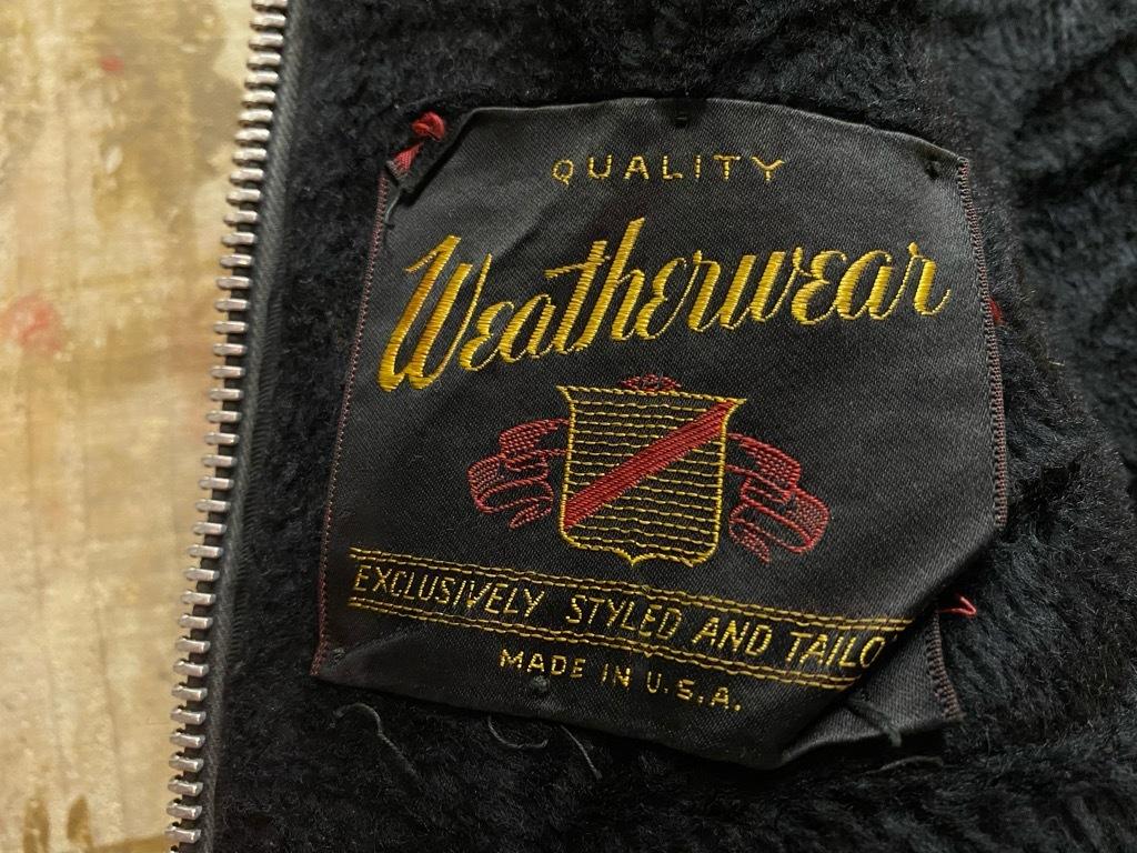 12月9日(水)マグネッツ大阪店Vintage入荷! #3 MIX編!!Mid-Western,Weatherwear,TOWNCARFT,Woolrich,Pendleton!!_c0078587_12515045.jpg