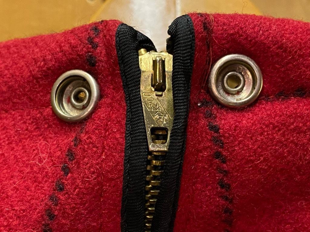 12月9日(水)マグネッツ大阪店Vintage入荷! #3 MIX編!!Mid-Western,Weatherwear,TOWNCARFT,Woolrich,Pendleton!!_c0078587_12515653.jpg