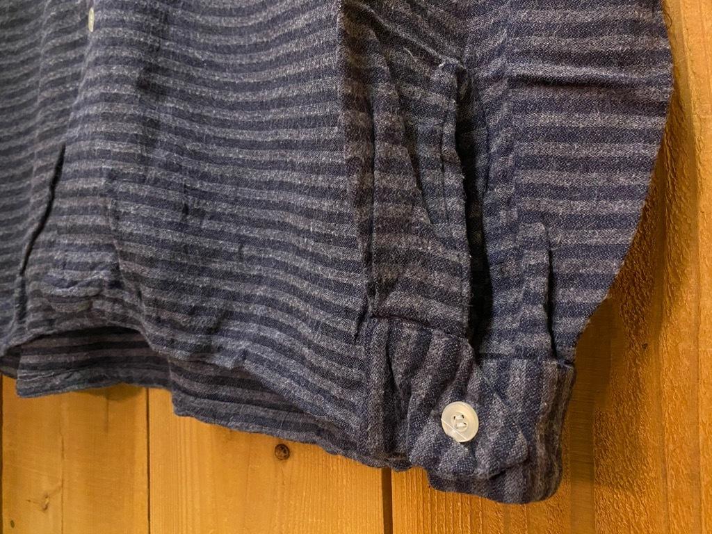 12月9日(水)マグネッツ大阪店Vintage入荷! #3 MIX編!!Mid-Western,Weatherwear,TOWNCARFT,Woolrich,Pendleton!!_c0078587_12555802.jpg