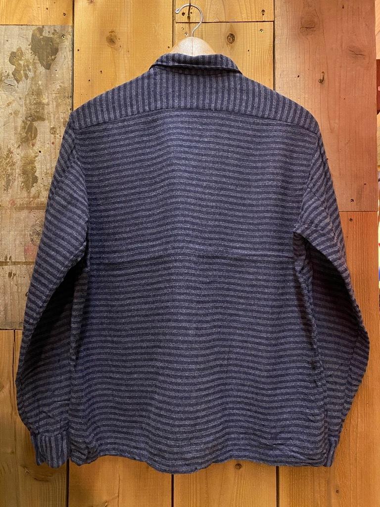 12月9日(水)マグネッツ大阪店Vintage入荷! #3 MIX編!!Mid-Western,Weatherwear,TOWNCARFT,Woolrich,Pendleton!!_c0078587_12560054.jpg