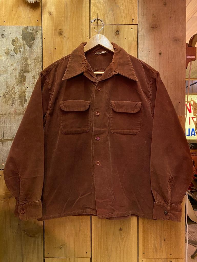 12月9日(水)マグネッツ大阪店Vintage入荷! #3 MIX編!!Mid-Western,Weatherwear,TOWNCARFT,Woolrich,Pendleton!!_c0078587_12594981.jpg