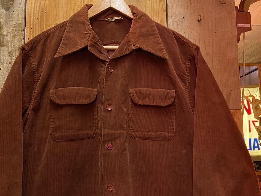 12月9日(水)マグネッツ大阪店Vintage入荷! #3 MIX編!!Mid-Western,Weatherwear,TOWNCARFT,Woolrich,Pendleton!!_c0078587_12595159.jpg