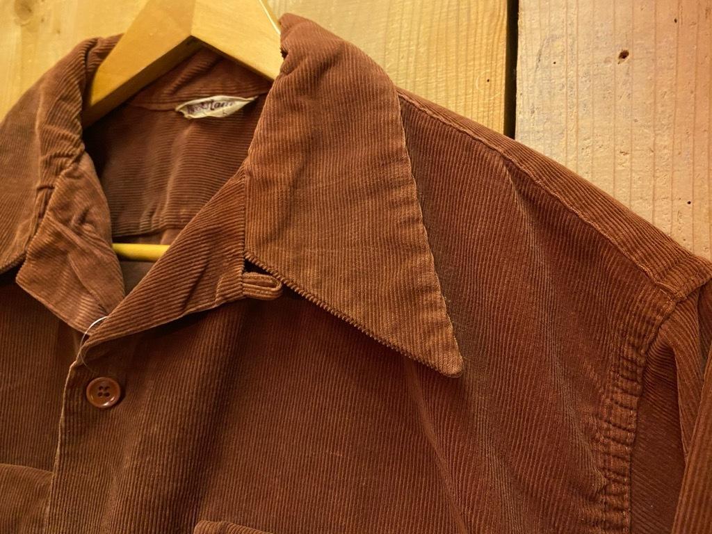 12月9日(水)マグネッツ大阪店Vintage入荷! #3 MIX編!!Mid-Western,Weatherwear,TOWNCARFT,Woolrich,Pendleton!!_c0078587_12595573.jpg