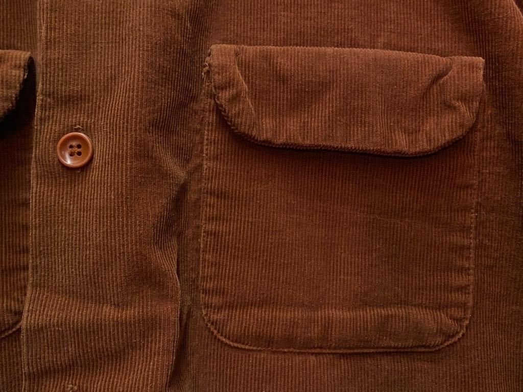 12月9日(水)マグネッツ大阪店Vintage入荷! #3 MIX編!!Mid-Western,Weatherwear,TOWNCARFT,Woolrich,Pendleton!!_c0078587_12595634.jpg
