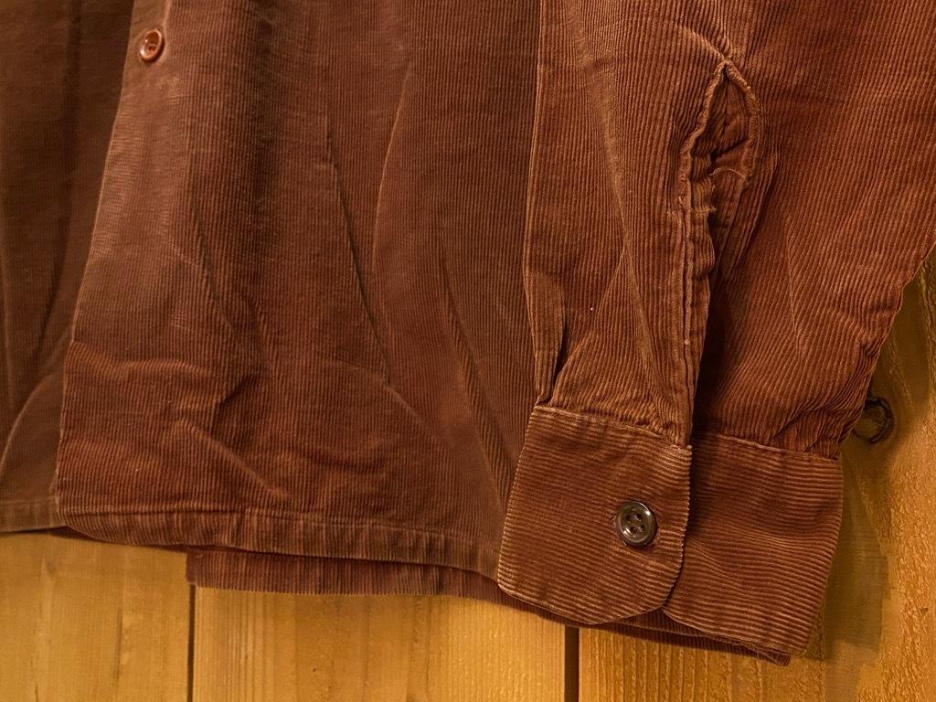 12月9日(水)マグネッツ大阪店Vintage入荷! #3 MIX編!!Mid-Western,Weatherwear,TOWNCARFT,Woolrich,Pendleton!!_c0078587_12595742.jpg