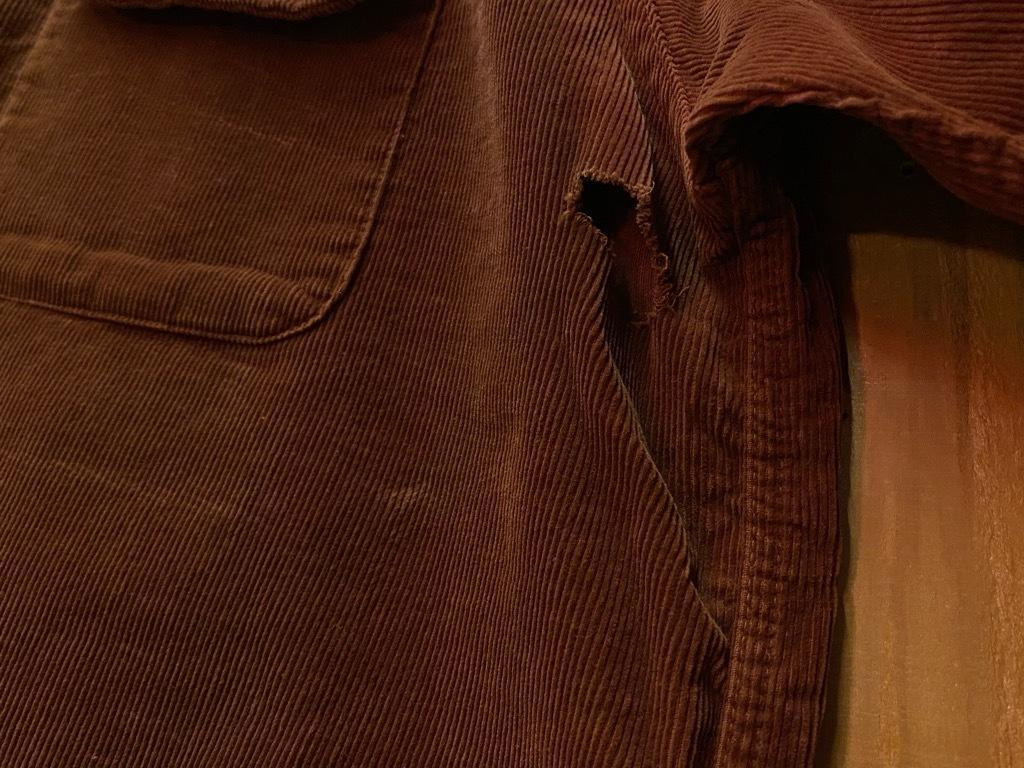 12月9日(水)マグネッツ大阪店Vintage入荷! #3 MIX編!!Mid-Western,Weatherwear,TOWNCARFT,Woolrich,Pendleton!!_c0078587_12595936.jpg