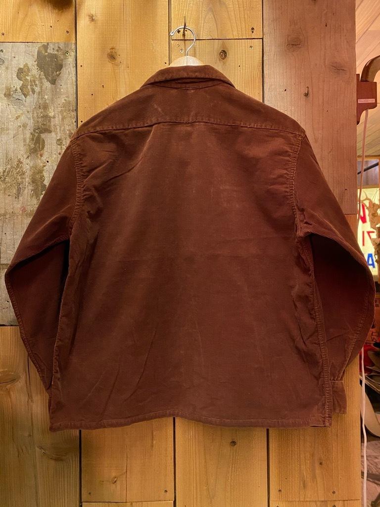 12月9日(水)マグネッツ大阪店Vintage入荷! #3 MIX編!!Mid-Western,Weatherwear,TOWNCARFT,Woolrich,Pendleton!!_c0078587_13000173.jpg