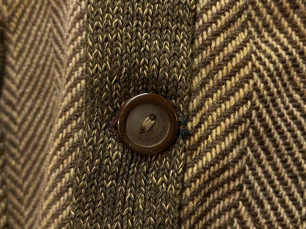 12月9日(水)マグネッツ大阪店Vintage入荷! #3 MIX編!!Mid-Western,Weatherwear,TOWNCARFT,Woolrich,Pendleton!!_c0078587_13023045.jpg