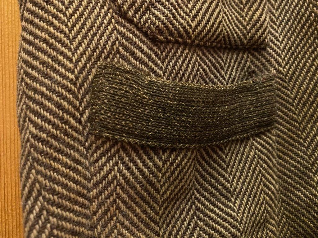 12月9日(水)マグネッツ大阪店Vintage入荷! #3 MIX編!!Mid-Western,Weatherwear,TOWNCARFT,Woolrich,Pendleton!!_c0078587_13023200.jpg
