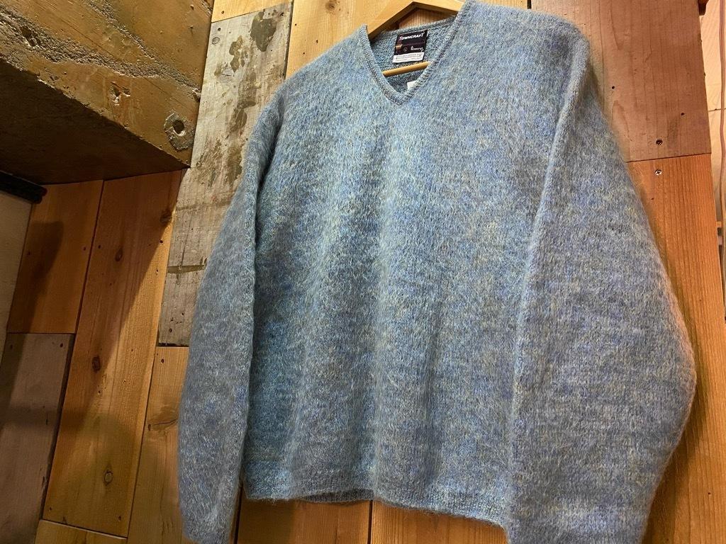12月9日(水)マグネッツ大阪店Vintage入荷! #3 MIX編!!Mid-Western,Weatherwear,TOWNCARFT,Woolrich,Pendleton!!_c0078587_13034913.jpg