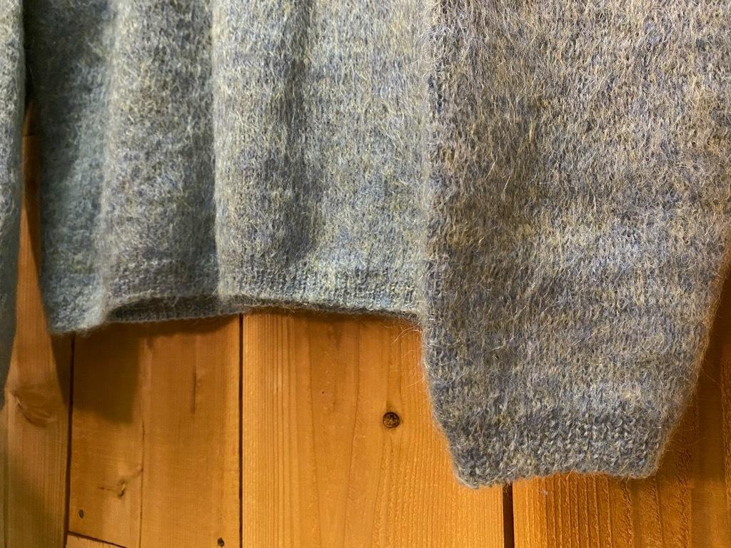 12月9日(水)マグネッツ大阪店Vintage入荷! #3 MIX編!!Mid-Western,Weatherwear,TOWNCARFT,Woolrich,Pendleton!!_c0078587_13035424.jpg
