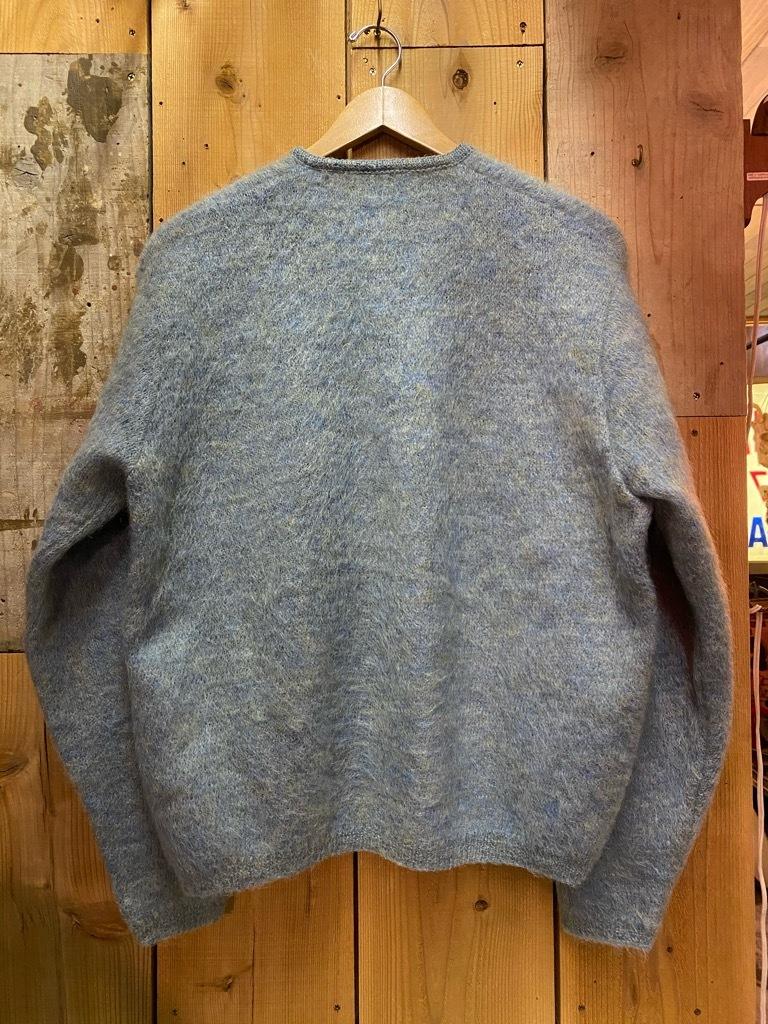 12月9日(水)マグネッツ大阪店Vintage入荷! #3 MIX編!!Mid-Western,Weatherwear,TOWNCARFT,Woolrich,Pendleton!!_c0078587_13035675.jpg