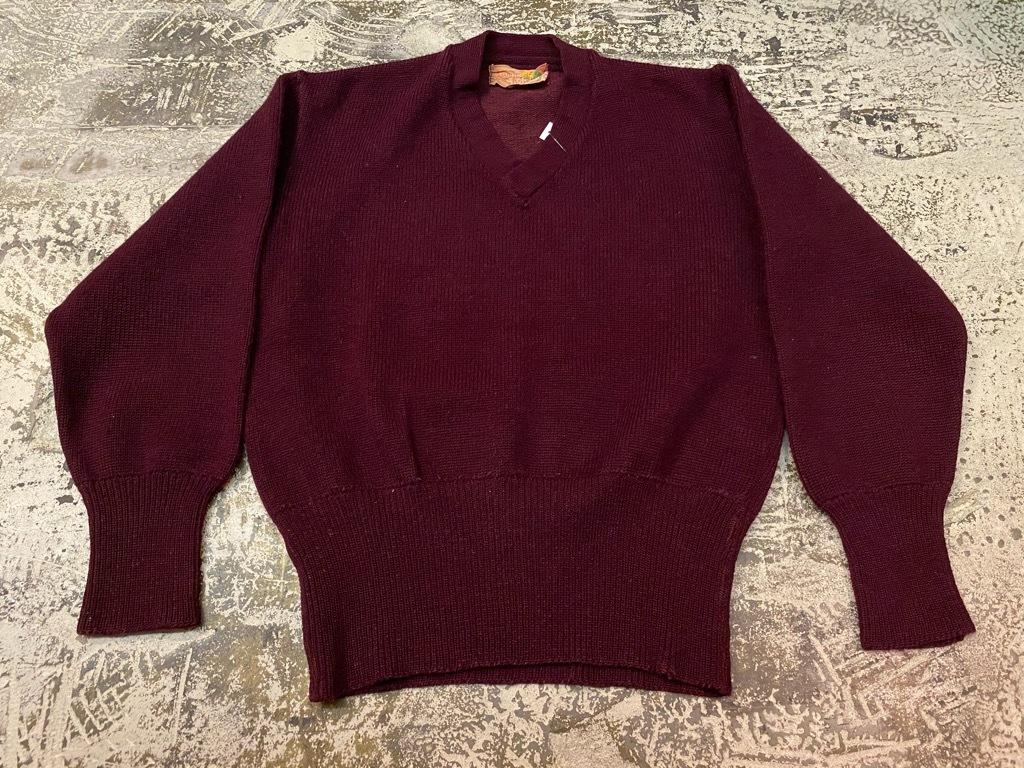 12月9日(水)マグネッツ大阪店Vintage入荷! #3 MIX編!!Mid-Western,Weatherwear,TOWNCARFT,Woolrich,Pendleton!!_c0078587_13050034.jpg