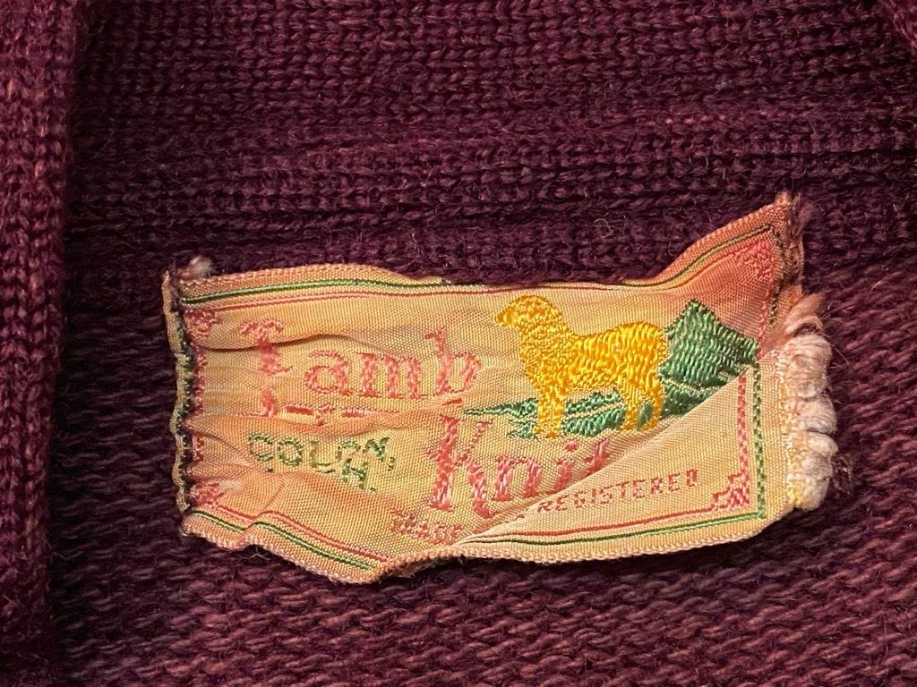 12月9日(水)マグネッツ大阪店Vintage入荷! #3 MIX編!!Mid-Western,Weatherwear,TOWNCARFT,Woolrich,Pendleton!!_c0078587_13050572.jpg