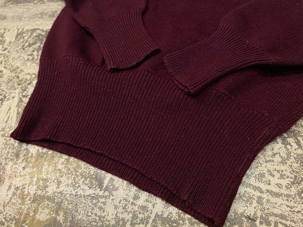 12月9日(水)マグネッツ大阪店Vintage入荷! #3 MIX編!!Mid-Western,Weatherwear,TOWNCARFT,Woolrich,Pendleton!!_c0078587_13050684.jpg