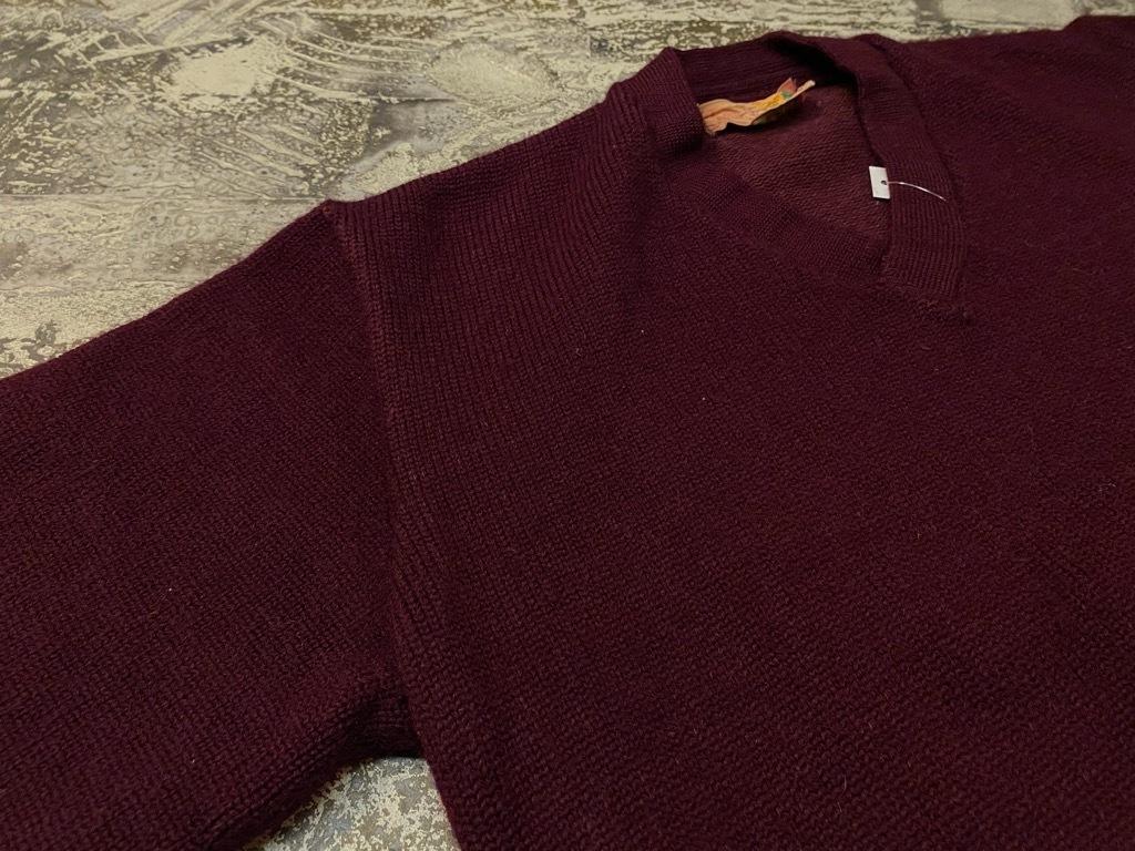 12月9日(水)マグネッツ大阪店Vintage入荷! #3 MIX編!!Mid-Western,Weatherwear,TOWNCARFT,Woolrich,Pendleton!!_c0078587_13050740.jpg