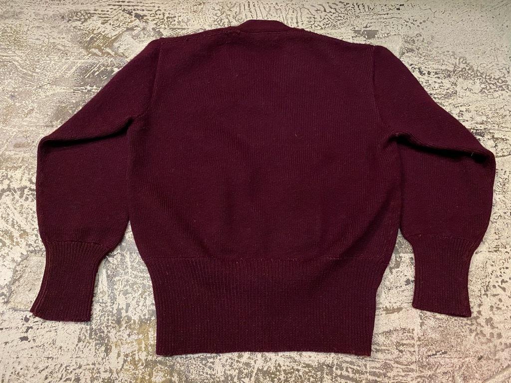 12月9日(水)マグネッツ大阪店Vintage入荷! #3 MIX編!!Mid-Western,Weatherwear,TOWNCARFT,Woolrich,Pendleton!!_c0078587_13051012.jpg