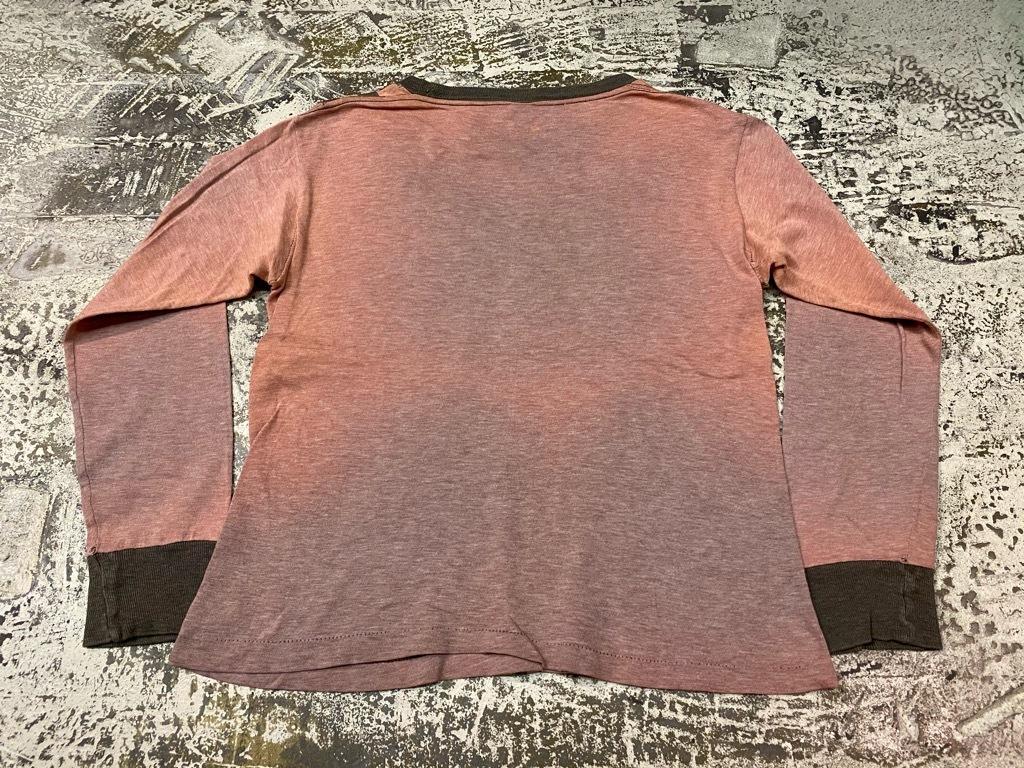 12月9日(水)マグネッツ大阪店Vintage入荷! #3 MIX編!!Mid-Western,Weatherwear,TOWNCARFT,Woolrich,Pendleton!!_c0078587_13052128.jpg