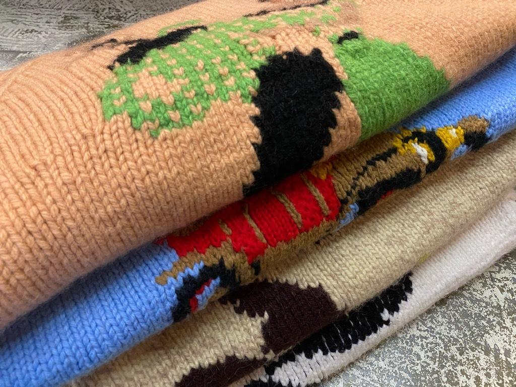 12月9日(水)マグネッツ大阪店Vintage入荷! #3 MIX編!!Mid-Western,Weatherwear,TOWNCARFT,Woolrich,Pendleton!!_c0078587_13111101.jpg