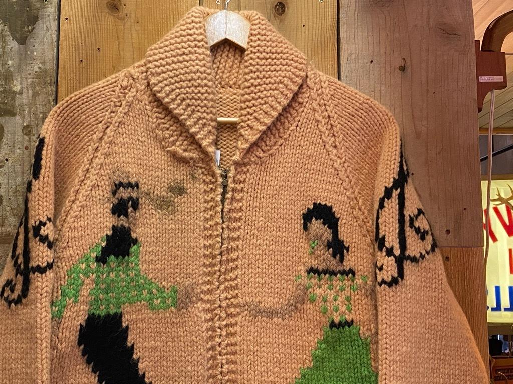 12月9日(水)マグネッツ大阪店Vintage入荷! #3 MIX編!!Mid-Western,Weatherwear,TOWNCARFT,Woolrich,Pendleton!!_c0078587_13111628.jpg