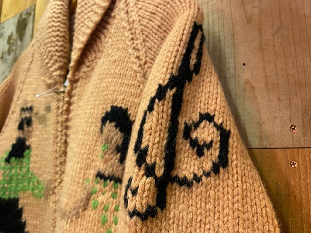 12月9日(水)マグネッツ大阪店Vintage入荷! #3 MIX編!!Mid-Western,Weatherwear,TOWNCARFT,Woolrich,Pendleton!!_c0078587_13112003.jpg