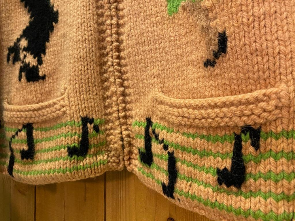 12月9日(水)マグネッツ大阪店Vintage入荷! #3 MIX編!!Mid-Western,Weatherwear,TOWNCARFT,Woolrich,Pendleton!!_c0078587_13112307.jpg
