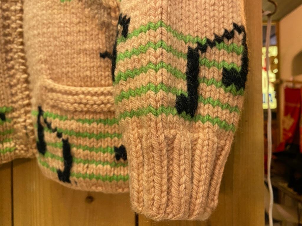 12月9日(水)マグネッツ大阪店Vintage入荷! #3 MIX編!!Mid-Western,Weatherwear,TOWNCARFT,Woolrich,Pendleton!!_c0078587_13112468.jpg