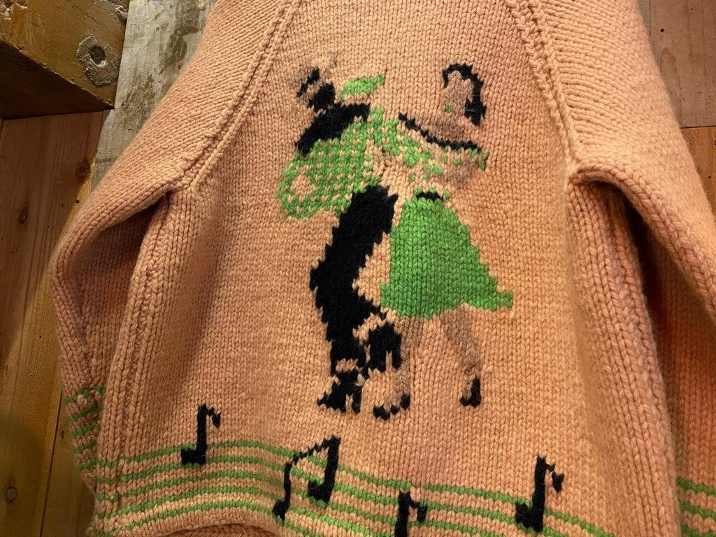 12月9日(水)マグネッツ大阪店Vintage入荷! #3 MIX編!!Mid-Western,Weatherwear,TOWNCARFT,Woolrich,Pendleton!!_c0078587_13112871.jpg
