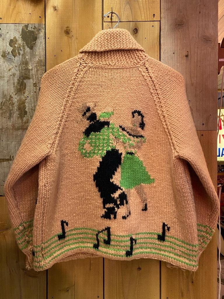 12月9日(水)マグネッツ大阪店Vintage入荷! #3 MIX編!!Mid-Western,Weatherwear,TOWNCARFT,Woolrich,Pendleton!!_c0078587_13113001.jpg