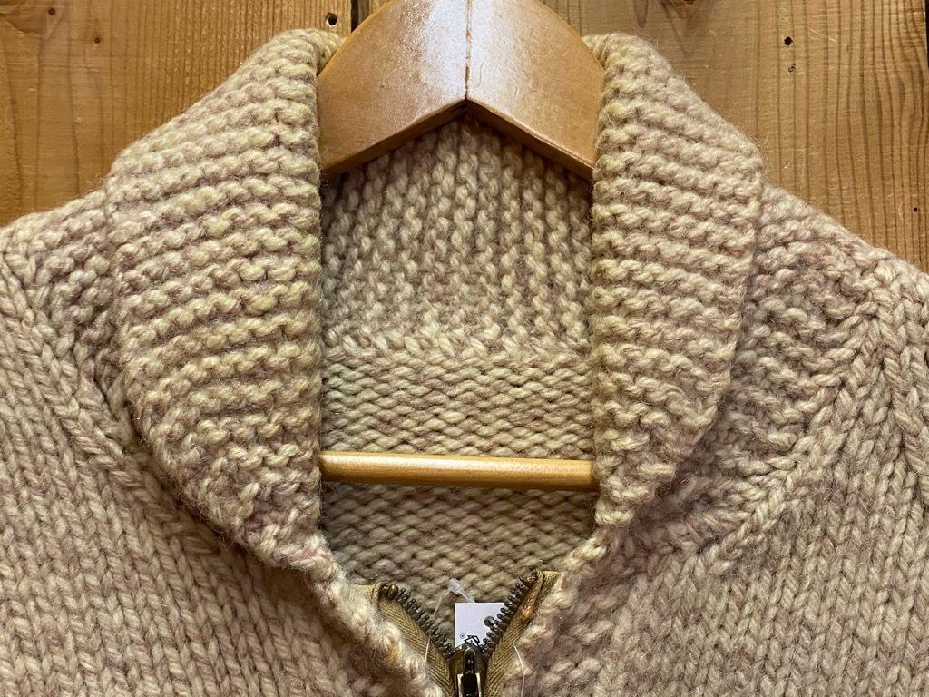 12月9日(水)マグネッツ大阪店Vintage入荷! #3 MIX編!!Mid-Western,Weatherwear,TOWNCARFT,Woolrich,Pendleton!!_c0078587_13132529.jpg