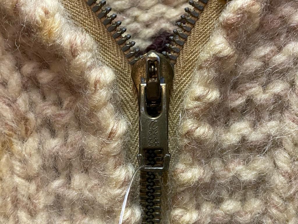 12月9日(水)マグネッツ大阪店Vintage入荷! #3 MIX編!!Mid-Western,Weatherwear,TOWNCARFT,Woolrich,Pendleton!!_c0078587_13132755.jpg