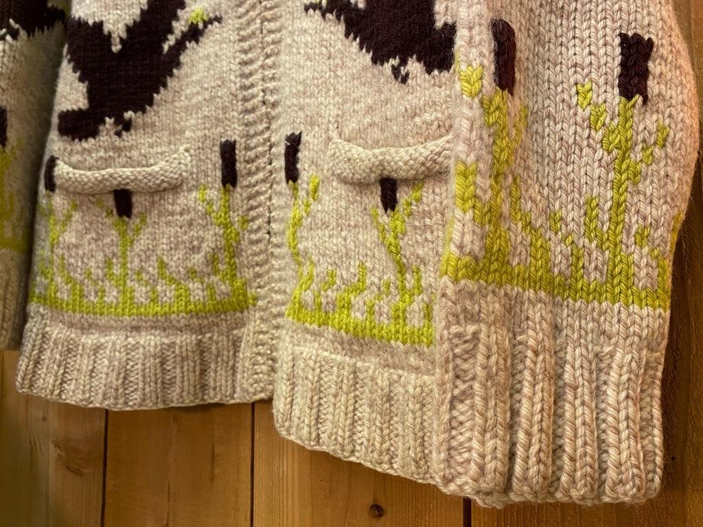 12月9日(水)マグネッツ大阪店Vintage入荷! #3 MIX編!!Mid-Western,Weatherwear,TOWNCARFT,Woolrich,Pendleton!!_c0078587_13132810.jpg