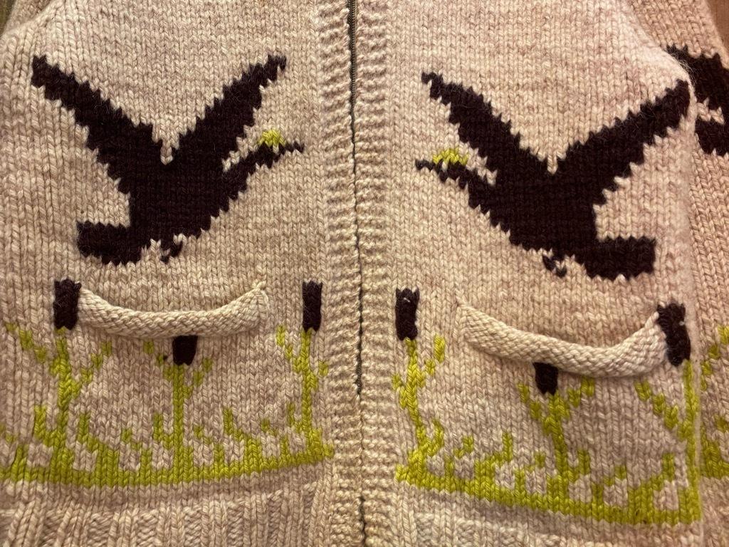 12月9日(水)マグネッツ大阪店Vintage入荷! #3 MIX編!!Mid-Western,Weatherwear,TOWNCARFT,Woolrich,Pendleton!!_c0078587_13133133.jpg