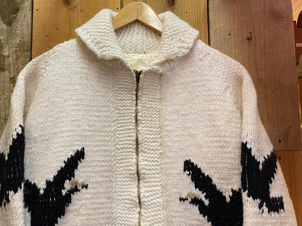12月9日(水)マグネッツ大阪店Vintage入荷! #3 MIX編!!Mid-Western,Weatherwear,TOWNCARFT,Woolrich,Pendleton!!_c0078587_13141192.jpg