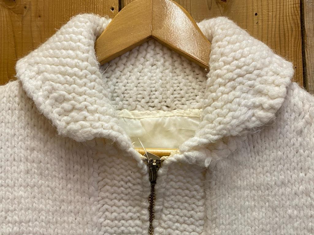 12月9日(水)マグネッツ大阪店Vintage入荷! #3 MIX編!!Mid-Western,Weatherwear,TOWNCARFT,Woolrich,Pendleton!!_c0078587_13141255.jpg