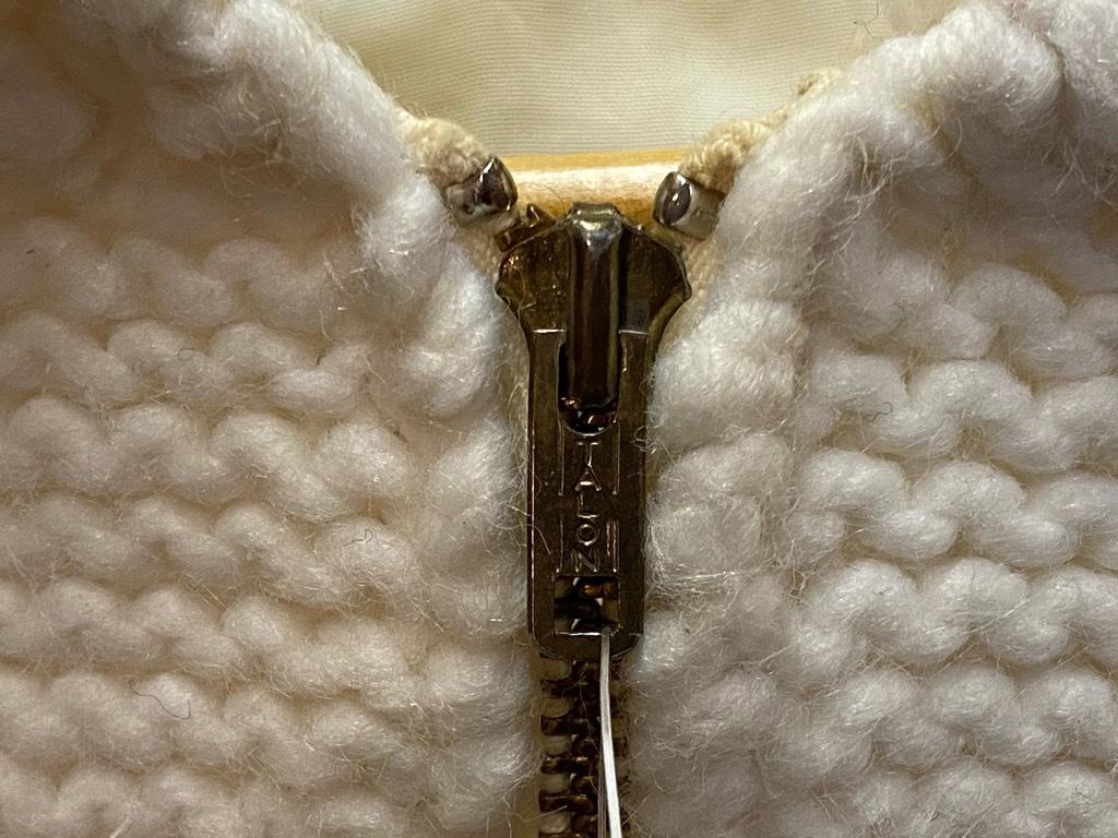 12月9日(水)マグネッツ大阪店Vintage入荷! #3 MIX編!!Mid-Western,Weatherwear,TOWNCARFT,Woolrich,Pendleton!!_c0078587_13141415.jpg