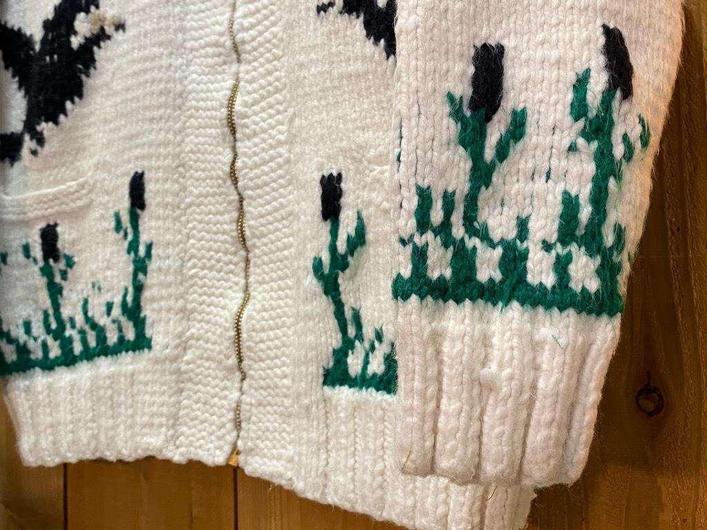 12月9日(水)マグネッツ大阪店Vintage入荷! #3 MIX編!!Mid-Western,Weatherwear,TOWNCARFT,Woolrich,Pendleton!!_c0078587_13141760.jpg