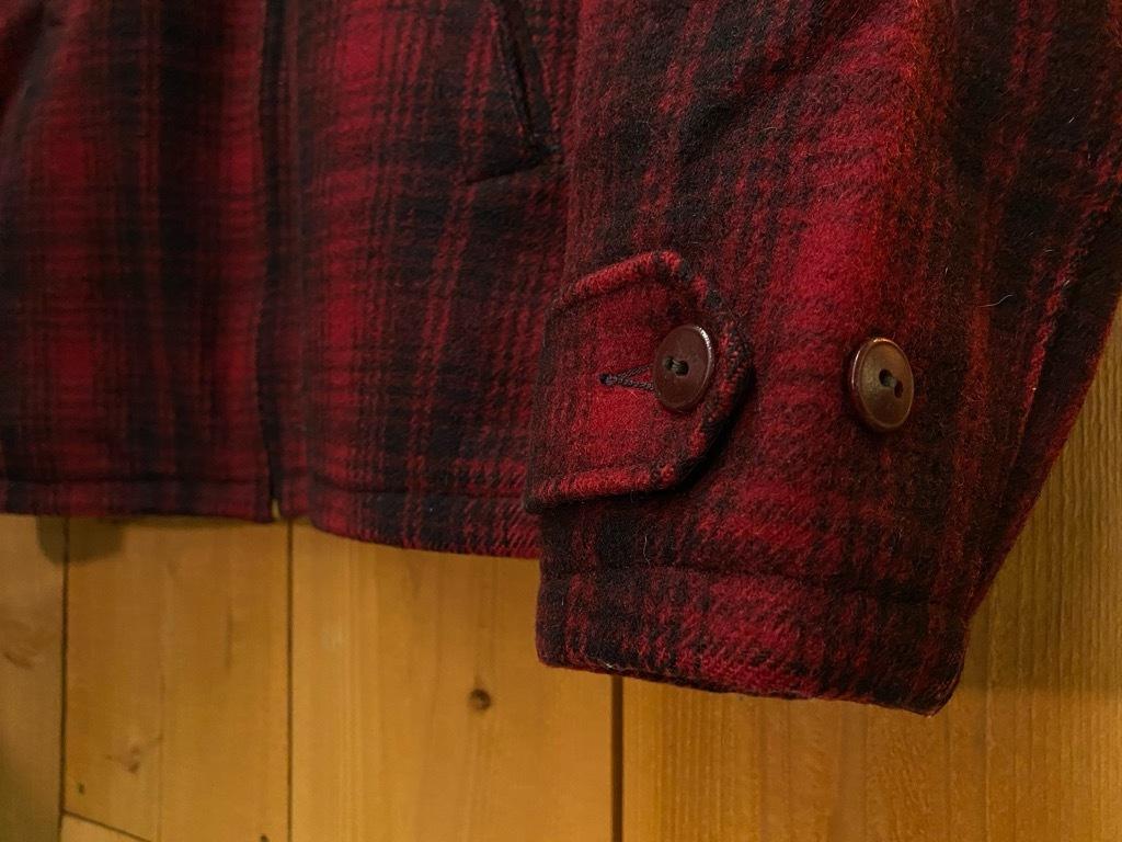 12月9日(水)マグネッツ大阪店Vintage入荷! #3 MIX編!!Mid-Western,Weatherwear,TOWNCARFT,Woolrich,Pendleton!!_c0078587_13152247.jpg