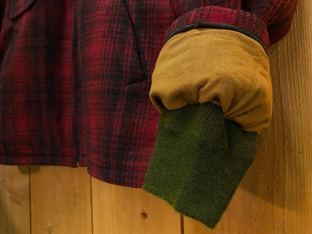 12月9日(水)マグネッツ大阪店Vintage入荷! #3 MIX編!!Mid-Western,Weatherwear,TOWNCARFT,Woolrich,Pendleton!!_c0078587_13152354.jpg