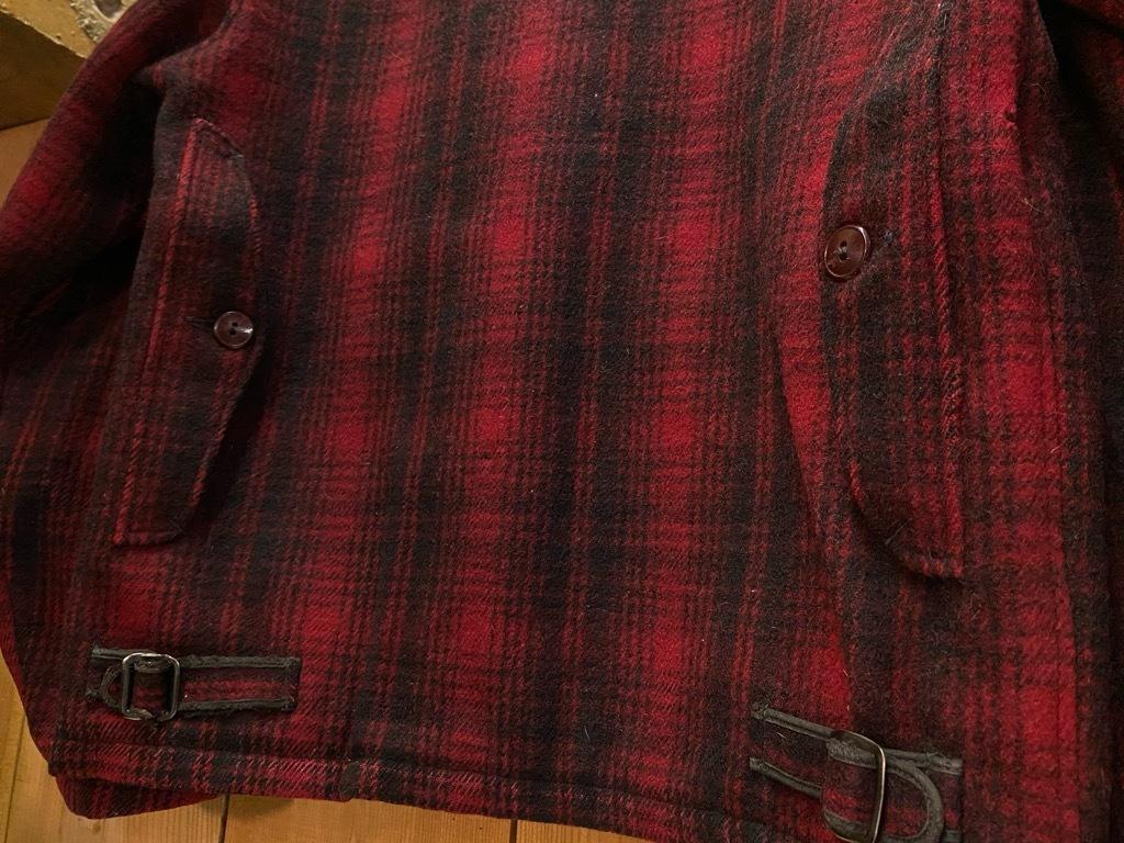 12月9日(水)マグネッツ大阪店Vintage入荷! #3 MIX編!!Mid-Western,Weatherwear,TOWNCARFT,Woolrich,Pendleton!!_c0078587_13153230.jpg