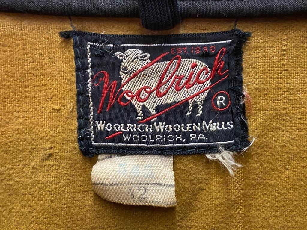12月9日(水)マグネッツ大阪店Vintage入荷! #3 MIX編!!Mid-Western,Weatherwear,TOWNCARFT,Woolrich,Pendleton!!_c0078587_13185868.jpg