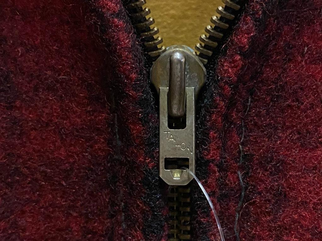 12月9日(水)マグネッツ大阪店Vintage入荷! #3 MIX編!!Mid-Western,Weatherwear,TOWNCARFT,Woolrich,Pendleton!!_c0078587_13190128.jpg