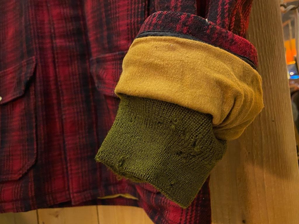 12月9日(水)マグネッツ大阪店Vintage入荷! #3 MIX編!!Mid-Western,Weatherwear,TOWNCARFT,Woolrich,Pendleton!!_c0078587_13200410.jpg